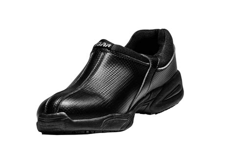 chaussure cuisine homme chaussures de cuisine clement