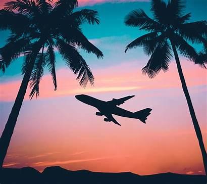 Destination Airfare Instyle Cheaper Istockphoto Getty Travel