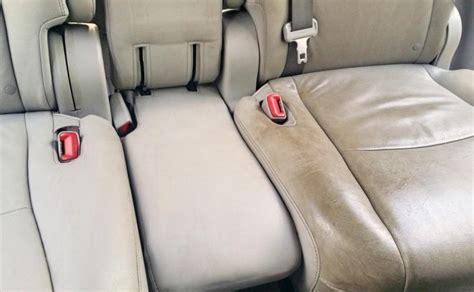 Pulizia Interni In Pelle - come pulire i sedili dell autogiogarage