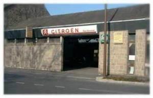 Garage Volkswagen Saint Denis : route occasion garage saint denis ~ Gottalentnigeria.com Avis de Voitures