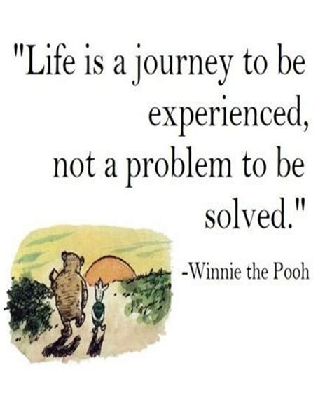 life   journey life quote words  inspire