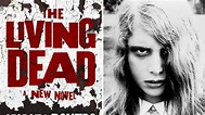 How The Living Dead Completes Romero's Zombie Legacy | Den ...
