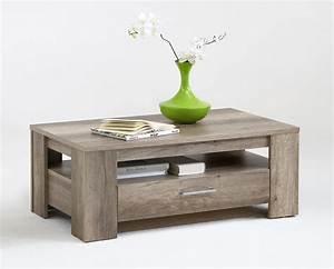 Table Basse Bois Pas Cher : table basse pas cher bois table basse et pliante ~ Carolinahurricanesstore.com Idées de Décoration