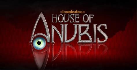 huis anubis illuminati house of anubis wikipedia