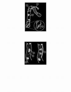 Lincoln Workshop Manuals  U0026gt  Zephyr V6
