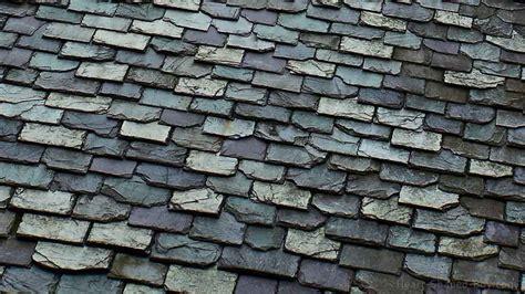 roof tile slate tile roofing