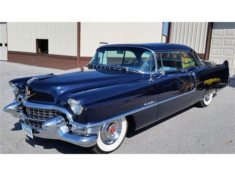 Classifieds For Classic Cadillac