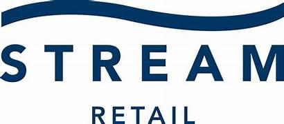 Retail Logos Stream Transparent Clickable Sizes Them