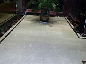 White Marble Floor Designs
