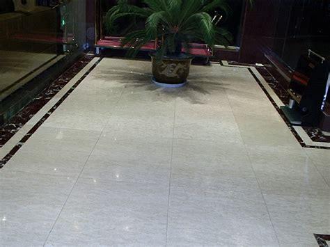 marble floor designs beautiful designs of marble flooring