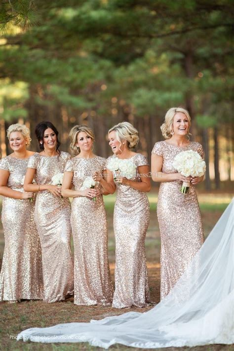 great wedding gowns and bridesmaid dresses best images