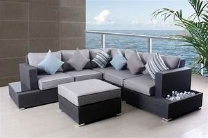 costco furniture house pinterest costco furniture With outdoor sectional sofa costco