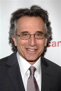 Chip Zien Pictures - Roundabout Theater Company's 2011 ...