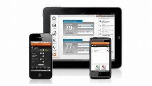 Dealers Share How Home Energy Management Solutions Pay Off