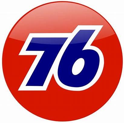 76 Union Svg Unocal Illuminati Symbols