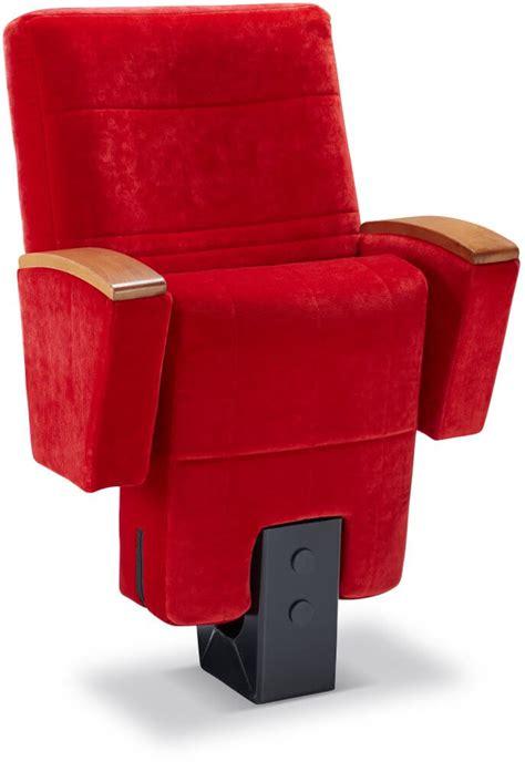 thetre dans un fauteuil 28 images 171 spectacle dans un fauteuil 187 theatre contemporain