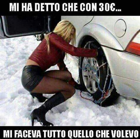 Donne Al Volante Da Ridere - immagini divertenti per whatsapp da scaricare gratis