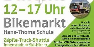 Verkaufsoffener Sonntag Freiburg : secondo das second hand kaufhaus startseite ~ A.2002-acura-tl-radio.info Haus und Dekorationen