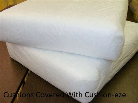 foam settee cushions start 59 95 new replacement foam for chair sofa