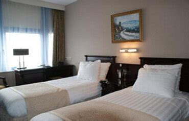 Best Western Hotel Blue Square by Best Western Blue Square Hotel Amsterdam Hotels Hays