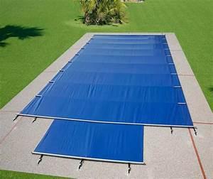 comment mettre sa piscine en hivernage aquapolis With comment mettre une piscine en hivernage