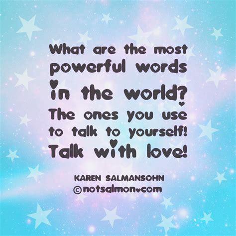 karen salmansohn quotes quotesgram
