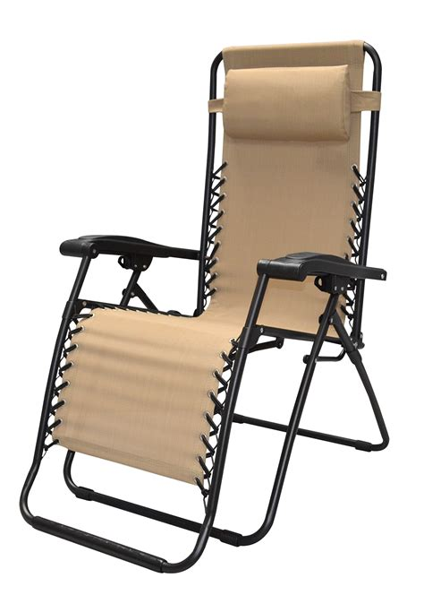 Folding Lounge Chair Target by Furniture Set Up Your Zero Gravity Chair Target And