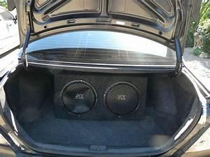 Purchase Used 2001 Honda Civic Lx Coupe 2
