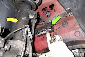 Bmw E90 Brake Pad Replacement