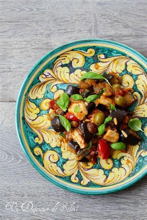cuisine sicilienne arancini les 25 meilleures idées de la catégorie cuisine sicilienne