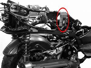 Voyant Batterie Allumé : voyant batterie a l 39 allumage des feux un probl me forum dink street ~ Gottalentnigeria.com Avis de Voitures