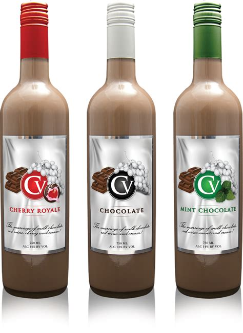 chocolate wine cv chocolate wine this stuff is amazing food drinks pinterest discover best ideas