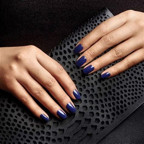 nail studio spa westfield carindale shopping centre