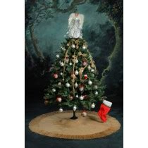 70 inch christmas tree skirt burlap tree skirts burlap tree skirts jute tree skirts