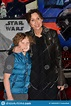 Driver Minnie Driver & Henry Story Driver Immagine ...