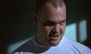 the top full metal jacket gifs brought to you by www With full metal jacket bathroom scene