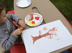 Malen Mit Kleinkindern Ideen : kreative zeichentechniken zum malen mit kindern 28 ~ Watch28wear.com Haus und Dekorationen