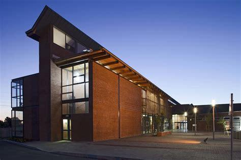 Sa Da Architecture by Sa S Top Buildings Design Indaba