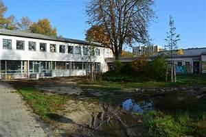 Schimmel In Kellerräumen : jfe schottenburg sanierungsarbeiten kurz vor dem abschluss stadtrandnachrichten ~ Sanjose-hotels-ca.com Haus und Dekorationen