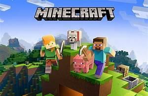 Minecraft Shop Smyths Toys