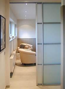Cloisons Mobiles : cloisons amovibles et mobiles en belgique ~ Melissatoandfro.com Idées de Décoration