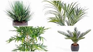 fleurs plantes artificielles With déco chambre bébé pas cher avec fleurs artificielles cimetière