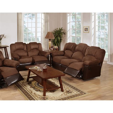 Leather Living Room Furniture Sets Raya Furniture