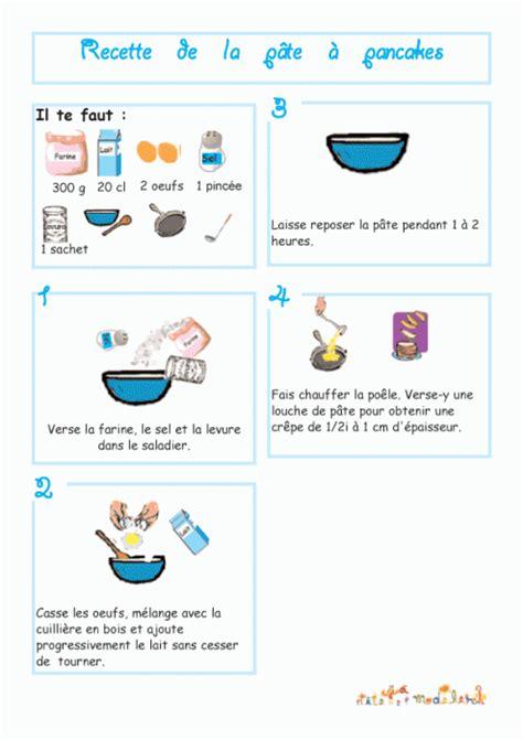 recette de la pate a sel sans sel recettes des desserts illustr 233 s pour enfant sur t 234 te 224 modeler