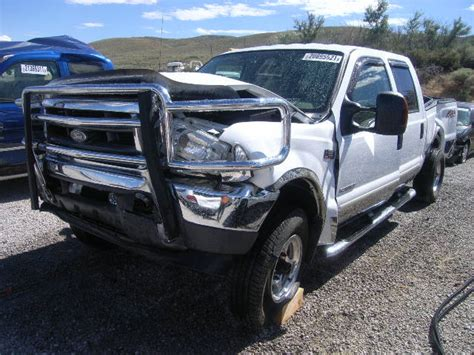 how does cars work 2003 ford f250 spare parts catalogs 2003 ford f250 super duty diesel 6 0l v8 subway truck parts inc auto recycling since 1923
