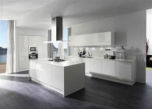 Alno Küchenschränke Einzeln : moderne kochinsel in der k che 71 perfekte design ideen ~ Michelbontemps.com Haus und Dekorationen