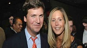 Susan Andrews – Everything to Know About Tucker Carlson's Wife