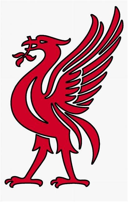 Liverpool Fc Transparent Clipart Kindpng