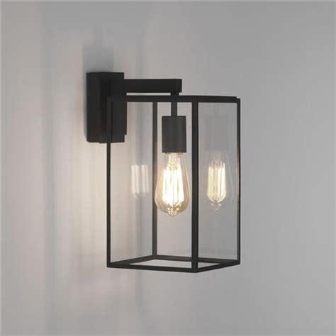 box 350 led interior porch wall light 1354004 8049 the