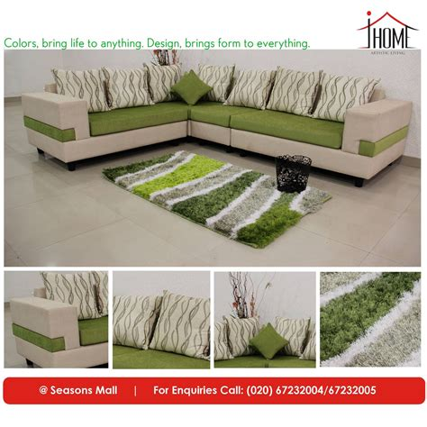 Sofa Set Deals In Pune by Sectional Sofa Set By Ihomefurniture Find Your Comfort In